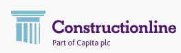 constructline